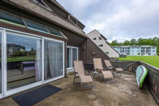Photo 8: 102 2740 S Island Hwy in Campbell River: CR Willow Point Condo for sale : MLS®# 882828