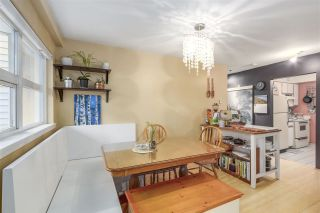 """Photo 12: 101 1515 E 6TH Avenue in Vancouver: Grandview VE Condo for sale in """"WOODLAND TERRACE"""" (Vancouver East)  : MLS®# R2237006"""