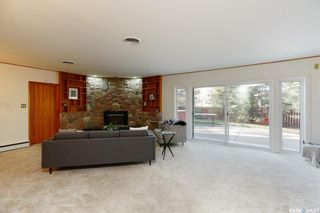 Photo 24: 14 Harrington Place in Saskatoon: West College Park Residential for sale : MLS®# SK873747