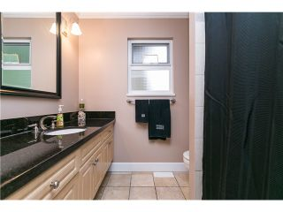 Photo 10: 1922 CUSTER Court in Coquitlam: Harbour Place House for sale : MLS®# V1122090