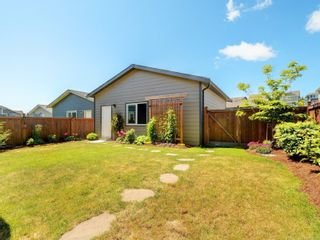 Photo 37: 3460 SPARROWHAWK Ave in : Co Royal Bay House for sale (Colwood)  : MLS®# 876586