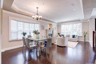 Photo 4: 1507 W 66TH Avenue in Vancouver: S.W. Marine House for sale (Vancouver West)  : MLS®# R2596004