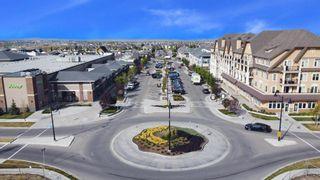 Photo 29: 301 30 Mahogany Mews SE in Calgary: Mahogany Apartment for sale : MLS®# A1094376
