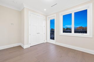 Photo 15: 3859 W 22ND Avenue in Vancouver: Dunbar House for sale (Vancouver West)  : MLS®# R2624110