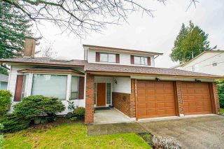 Main Photo: 6927 143 Street in Surrey: East Newton House for sale : MLS®# R2520875