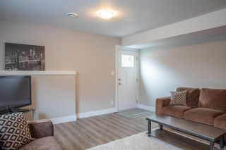 Photo 27: 500 Doreen Pl in : Na Pleasant Valley House for sale (Nanaimo)  : MLS®# 865867