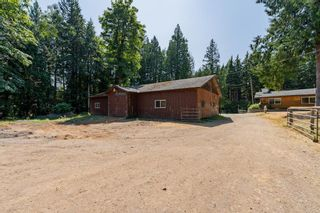Photo 16: 13796 STAVE LAKE Road in Mission: Durieu House for sale : MLS®# R2602703