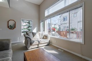 Photo 3: 224 Copperfield Lane SE in Calgary: Copperfield Row/Townhouse for sale : MLS®# A1140752