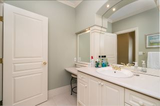 "Photo 25: 16311 113B Avenue in Surrey: Fraser Heights House for sale in ""Fraser Ridge Estates"" (North Surrey)  : MLS®# R2567077"