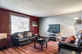 Photo 4: 2923 Doverville Crescent SE in Calgary: Dover Semi Detached for sale : MLS®# A1146625