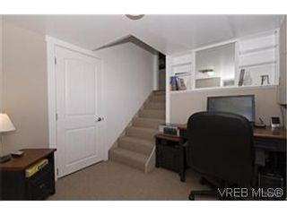 Photo 6:  in VICTORIA: Es Rockheights House for sale (Esquimalt)  : MLS®# 466320