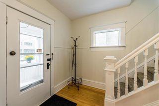 Photo 4: 199 Arlington Street in Winnipeg: Wolseley Residential for sale (5B)  : MLS®# 202120500