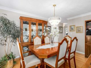 Photo 6: 1158 E 62ND AVENUE in Vancouver: South Vancouver House for sale (Vancouver East)  : MLS®# R2082544