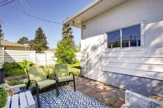 Photo 32: 29 Grafton Crescent SW in Calgary: Glamorgan Detached for sale : MLS®# A1076530