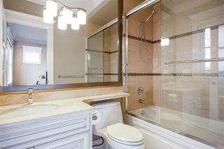 Photo 15: 2216 W 21ST Avenue in Vancouver: Arbutus House for sale (Vancouver West)  : MLS®# R2335560