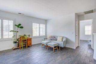 Photo 6: Townhouse for sale : 2 bedrooms : 1891 Monaco Drive in Chula Vista