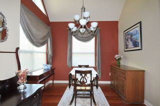 Photo 3: 310 1465 PARKWAY BOULEVARD in Coquitlam: Westwood Plateau Townhouse for sale : MLS®# R2260594