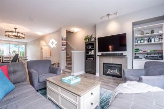 """Photo 6: 229 2501 161A Street in Surrey: Grandview Surrey Townhouse for sale in """"HIGHLAND PARK"""" (South Surrey White Rock)  : MLS®# R2509510"""