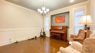 Photo 7: 7254 199A Street in Langley: Willoughby Heights House for sale : MLS®# R2623172