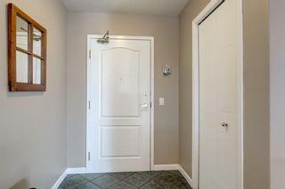 Photo 4: 314 43 WESTLAKE Circle: Strathmore Apartment for sale : MLS®# A1129797