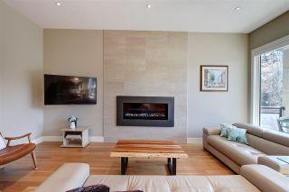 Photo 12: 8408 118 Street in Edmonton: Zone 15 House for sale : MLS®# E4260302