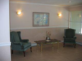 Photo 17: 110 15809 Marine Drive in Vista Del Mar: Home for sale