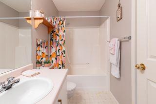 Photo 31: 33 15215 126 Street in Edmonton: Zone 27 House Half Duplex for sale : MLS®# E4246788