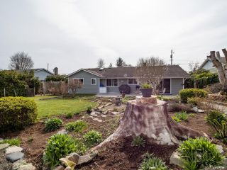 Photo 27: 332 Parkway Rd in CAMPBELL RIVER: CR Willow Point House for sale (Campbell River)  : MLS®# 837514
