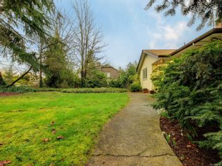 Photo 21: 7487 East Saanich Rd in : CS Saanichton House for sale (Central Saanich)  : MLS®# 872080