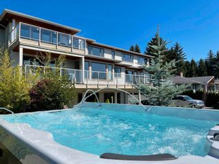 Main Photo: 950 GREENWOOD Road in West Vancouver: British Properties House for sale : MLS®# R2607598