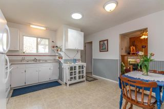 Photo 18: 3310 Belaire Drive, in Armstrong: House for sale : MLS®# 10230937
