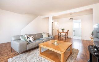 Photo 9: 4 3862 Ness Avenue in Winnipeg: Condominium for sale (5H)  : MLS®# 202028024