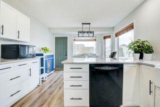 Photo 20: 22 WESTMEWS Drive: Fort Saskatchewan House for sale : MLS®# E4245512