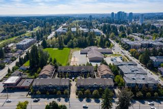 Photo 2: 138 13958 108 Avenue in Surrey: Whalley Townhouse for sale (North Surrey)  : MLS®# R2625099