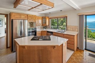 Photo 10: 2270 Arbutus Rd in : SE Arbutus House for sale (Saanich East)  : MLS®# 868924