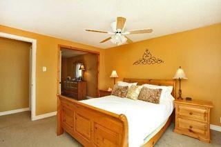 Photo 4: 880 Birch Avenue in Milton: Dorset Park House (2-Storey) for sale : MLS®# W2949642