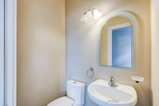 Photo 33: 4804 16 Street SW in Calgary: Altadore Semi Detached for sale : MLS®# A1145659