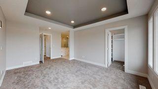 Photo 21: 16107 17 Avenue SW in Edmonton: Zone 56 House for sale : MLS®# E4254712