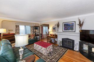 Photo 18: 1110 Rock St in Saanich: SE Maplewood House for sale (Saanich East)  : MLS®# 842954