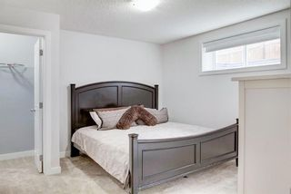 Photo 26: 114 Chapalina Rise SE in Calgary: Chaparral Detached for sale : MLS®# A1079445