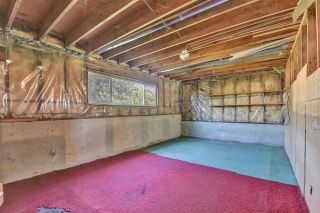 Photo 20: 32104 7TH Avenue in Mission: Mission BC House for sale : MLS®# R2588125