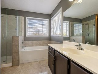 Photo 20: 10131 Hidden Valley Drive NW in Calgary: Hidden Valley Detached for sale : MLS®# A1107779