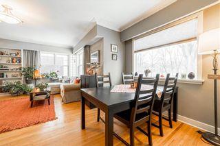 Photo 5: 414 Brock Street in Winnipeg: Residential for sale (1C)  : MLS®# 202006806
