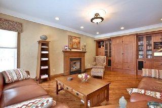 Photo 5: 18 Louise Circle in Vaughan: Kleinburg House (2-Storey) for sale : MLS®# N2908335