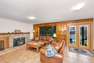 Photo 32: 76 Prospect Ave in : Du Lake Cowichan House for sale (Duncan)  : MLS®# 863834