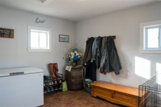 Photo 20: 3140 Clarence Road in Clarence: 400-Annapolis County Residential for sale (Annapolis Valley)  : MLS®# 201912492
