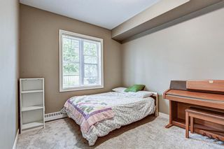 Photo 12: 104 1408 17 Street SE in Calgary: Inglewood Apartment for sale : MLS®# A1127181