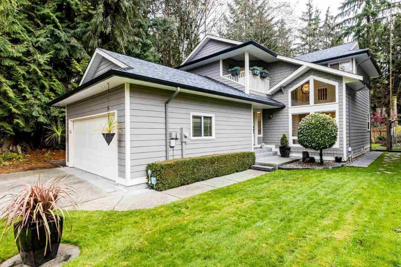 Photo 1: Photos: 1530 LIGHTHALL COURT in North Vancouver: Indian River House for sale : MLS®# R2516837