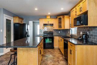Photo 3: 23637 KANAKA Way in Maple Ridge: Cottonwood MR House for sale : MLS®# R2428735