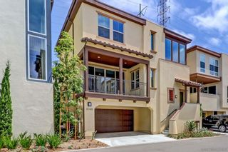 Photo 44: MISSION VALLEY House for rent : 4 bedrooms : 8348 Summit Way in San Diego